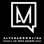 AM_logo2016-02-1024x1024